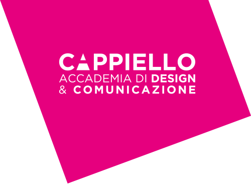 Cappiello accademia di design e comunicazione firenze for Accademia di design milano