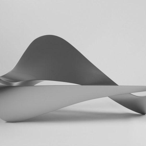 Modern-Luxury-Sofa-Design-sofa-form-follows-front