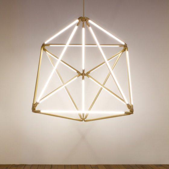 bedroom-interior-luxurious-oversized-pendant-lamp-design-inspiration-good-lighting-design-concept-for-your-inspiration-lamp-design-blog-lamp-design-history-lamp-design-lamp