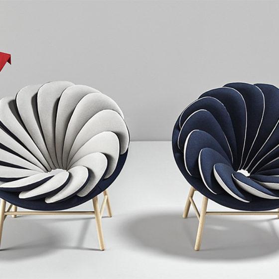 industrial-design-quetzal-02