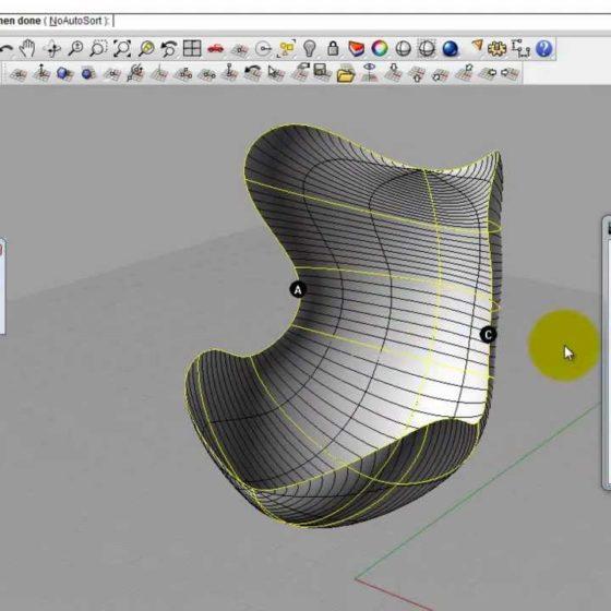 rhino-chair-design