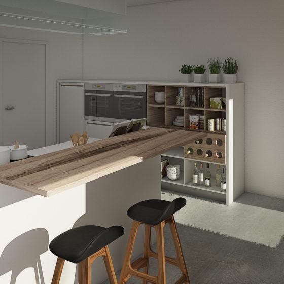 cucina2 (2)